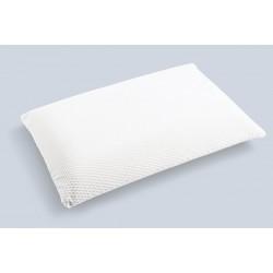 Poduszka do spania tradycyjna