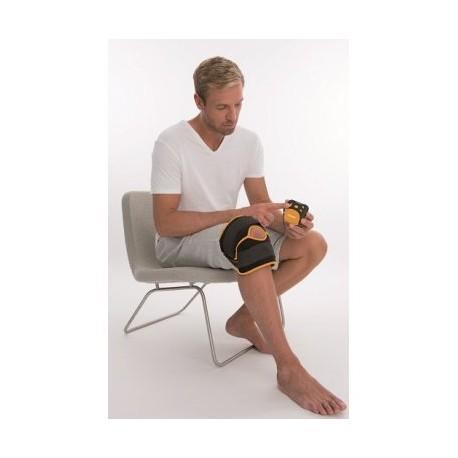 Elektrostymulator nerwów na kolana i łokcie EM 29