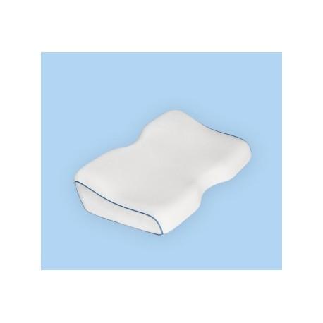 Poduszka ortopedyczna dwustronna