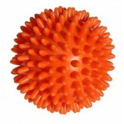 Piłka rehabilitacyjna z kolcami 5cm
