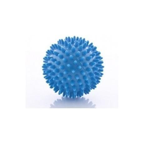 Piłka rehabilitacyjna z kolcami 6cm